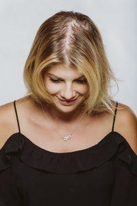 Tritec-Hairmodel E (ohne Haare) - Kopie