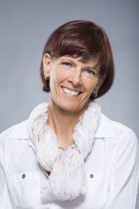 Tritec-Hairmodel I (mit Haare von vorne)